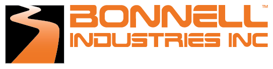 Bonnell Industries